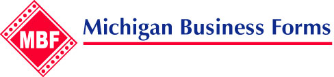 Michigan Business Forms